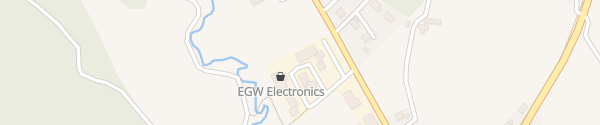 Karte e-volution Elektromobilitätskonzepte Stainz