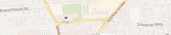 Karte Restaurant Sudhaus Graz