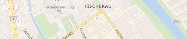 Karte Telefonzelle Exerzierplatzstraße Graz
