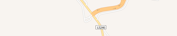 Karte Park&Drive Hürm Loosdorf