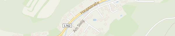 Karte Lechners Service Aggsbach Dorf