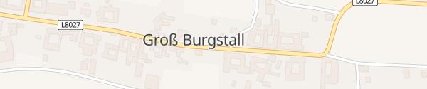 Karte Badeanlage Groß-Burgstall