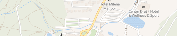 Karte Talstation Mariborsko Pohorje Maribor