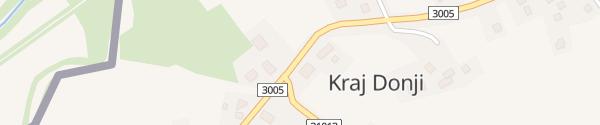 Karte NK Mladost Kraj Donji