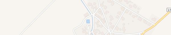 Karte Kulturstadl Stockern