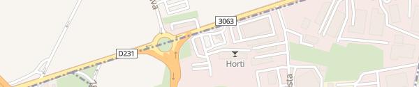 Karte Petrol Ulica doktora Franje Tuđmana Sveta Nedelja
