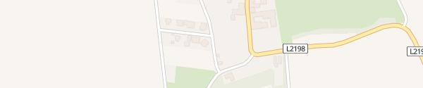 Karte Xenon Consulting Maria Ponsee