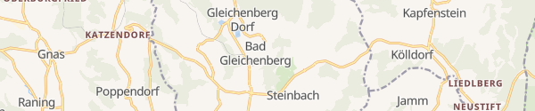 Home | Antenne Steiermark