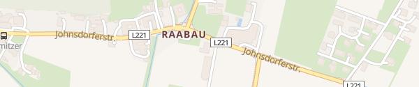 Karte Elektro Lugitsch Feldbach