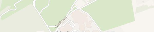 Karte Parkgarage Allegria Resort Stegersbach