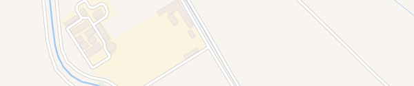 Karte Sonnenerde Riedlingsdorf