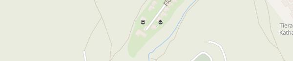Karte Stromquelle Petraschka Purkersdorf