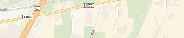 Karte Marco Colazzo Wöllersdorf