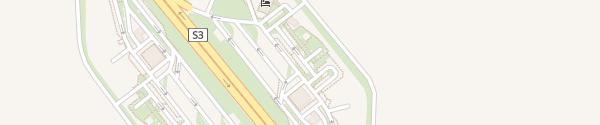 Karte Orlen S3 MOP Jawor Wschod Jawor