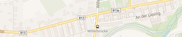Karte Turmöl Tankstelle Wien