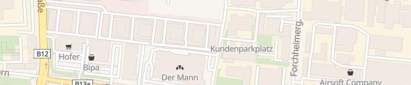 Karte Eduard-Kittenberger-Gasse Wien