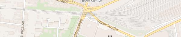 Karte City - Technisches Museum Wien