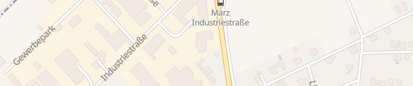 Karte Mazda Autohaus Strnad Marz