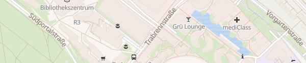 Karte Messe Wien Parkhaus D Wien