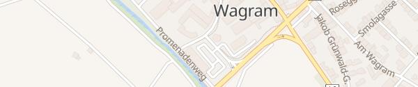 Karte Billa Deutsch Wagram