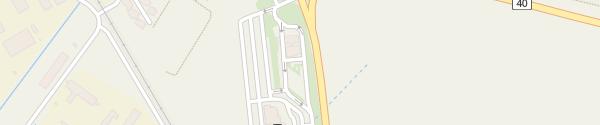 Karte MOL Mikulov