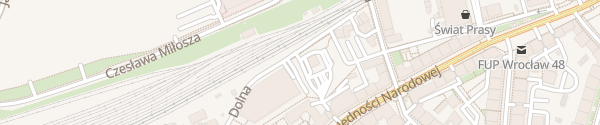 Karte Orlen Wrocław