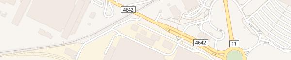 Karte Model Obaly Opava