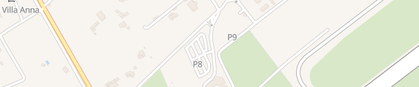 Karte Enel Drive Säule Brindisi