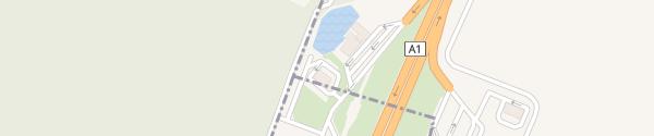 Karte KFC South Olsze