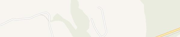 Karte Mas Falgarona Hotel & Spa Avinyonet de Puigventós