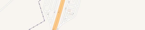 Karte Parkoló M3 Gelej
