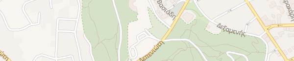 Karte Frontzu Politia Hotel Ioannina