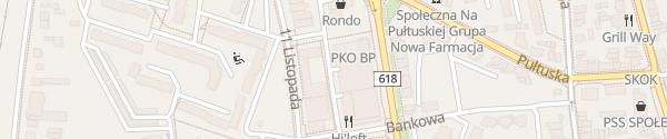 Karte Galeria Wyszków