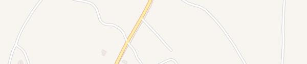 Karte Privater Ladepunkt Kozani