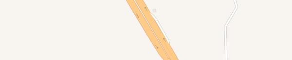 Karte Naplatna rampa Nais zapadno Gornja Toponica