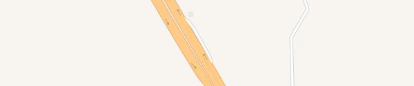Karte Naplatna rampa Nais Ost Gornja Toponica