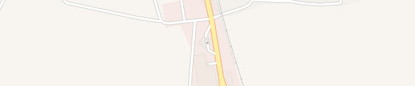 Karte Petrol Kulata