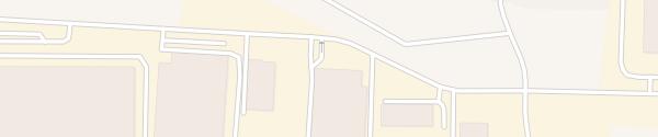 Karte ABB Stryama
