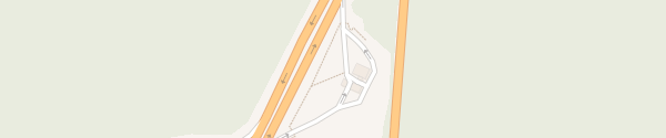 Karte Belorusneft Tankstelle #44 Beryoza district