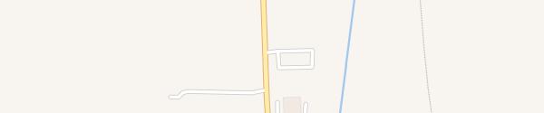 Karte Marin Popov Sewliewo