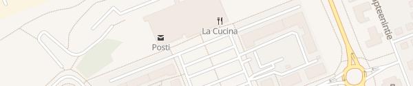 Supermarket Toppila