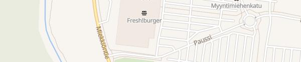 Karte Kärkkäinen Lahti