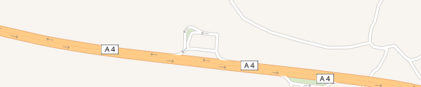 Karte Shell Tankstelle Luyibimetz
