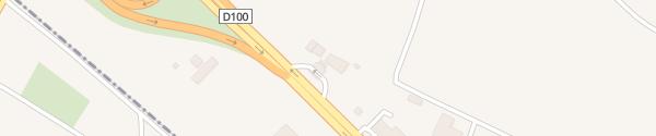 Karte Energy Tankstelle Edirne