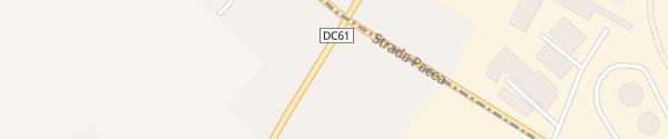 Karte Gaz Auto Botoșani
