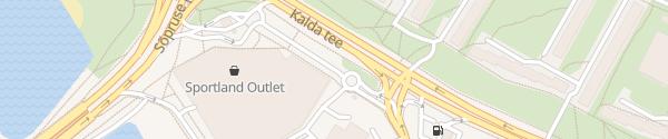 Karte Eeden Tartu