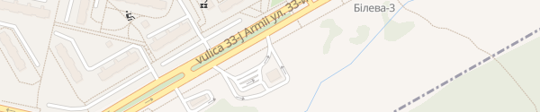 Karte Belorusneft Tankstelle #78 Vitebsk