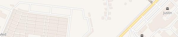Karte Barabashovo Charkiw