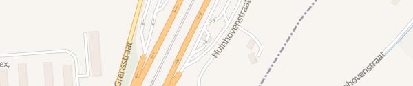 Karte Fastned Peutie Oost Vilvoorde