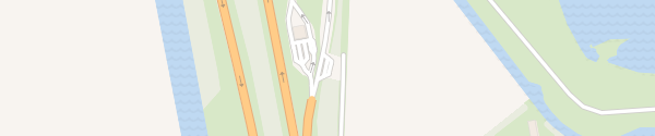 Karte Fastned Wellerzand Bant